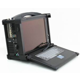 Battery Portable PC - Commander-AT5 Model
