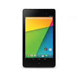 Asus Nexus 7 ASUS-2B32 7.0 inch Qualcomm Snapdragon S4 Pro 8064 1.5GHz/ 2GB DDR3/ 32GB SSD/ Android 4.3 Jelly Bean Tablet (Black)