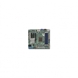 Supermicro H8SCM-F-O Socket C32/ AMD SR5650/ DDR3/ V&2GbE/ MicroATX Server Motherboard, Retail
